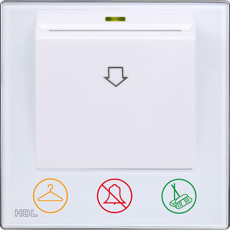 Считыватель RF карт и Мастер контроллер номера US