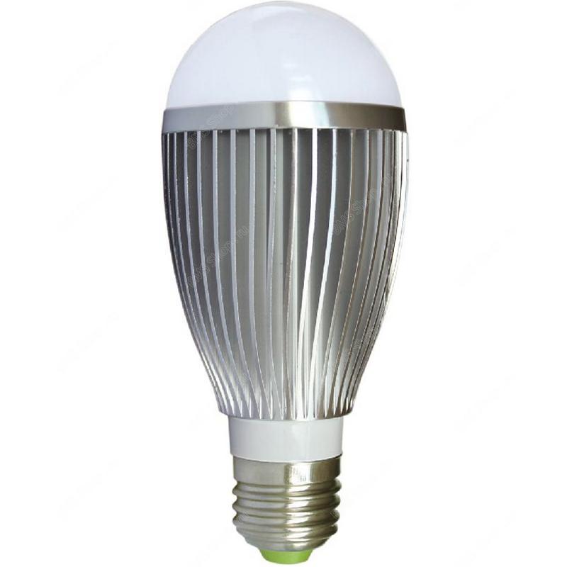 HDL 3X1W LED цокольная лампа для внутреннего использования