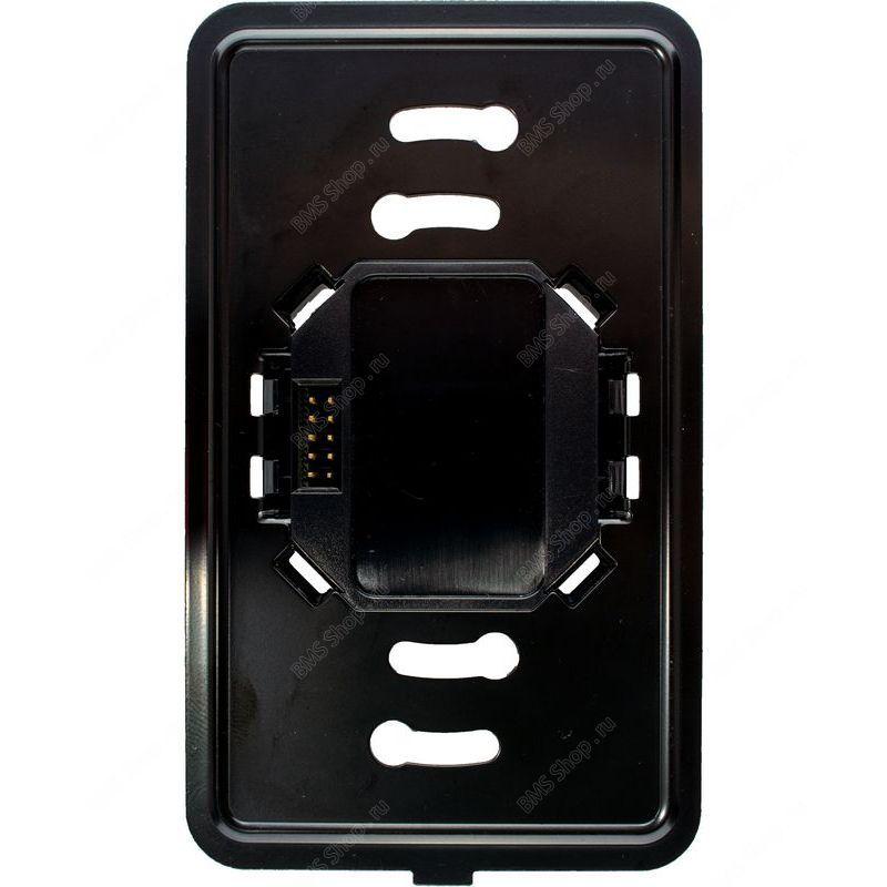 Универсальный модуль питания для алюминиевых панелей