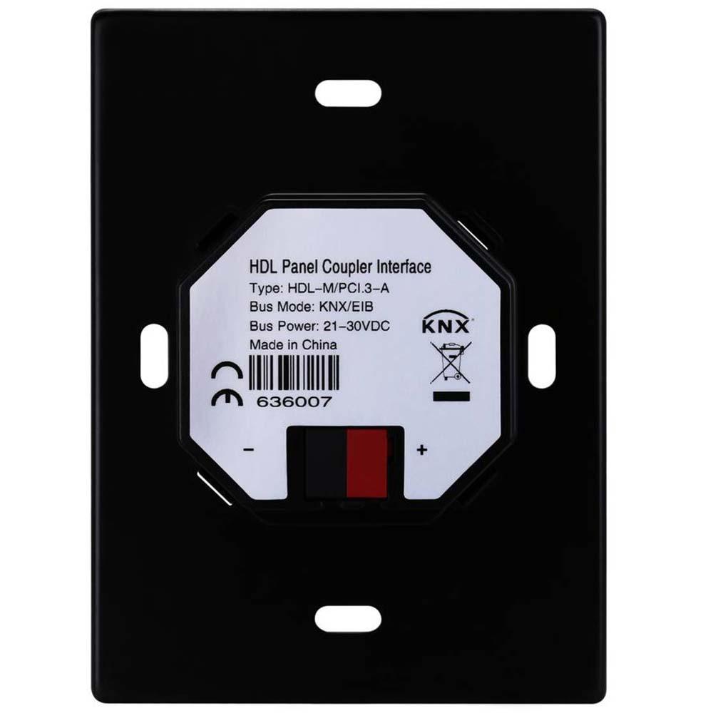 Универсальный шинный соединитель KNX, US стандарт