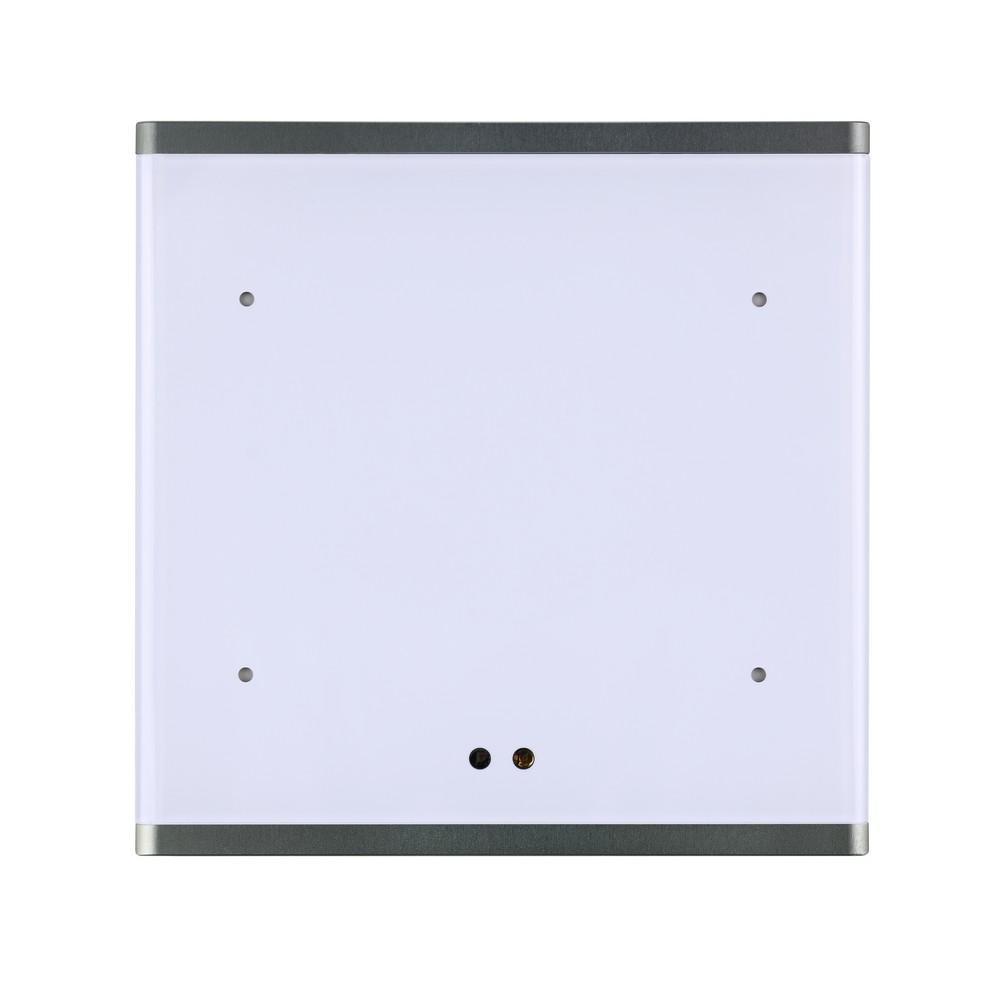 4-клавишная сенсорная панель Prism Lite