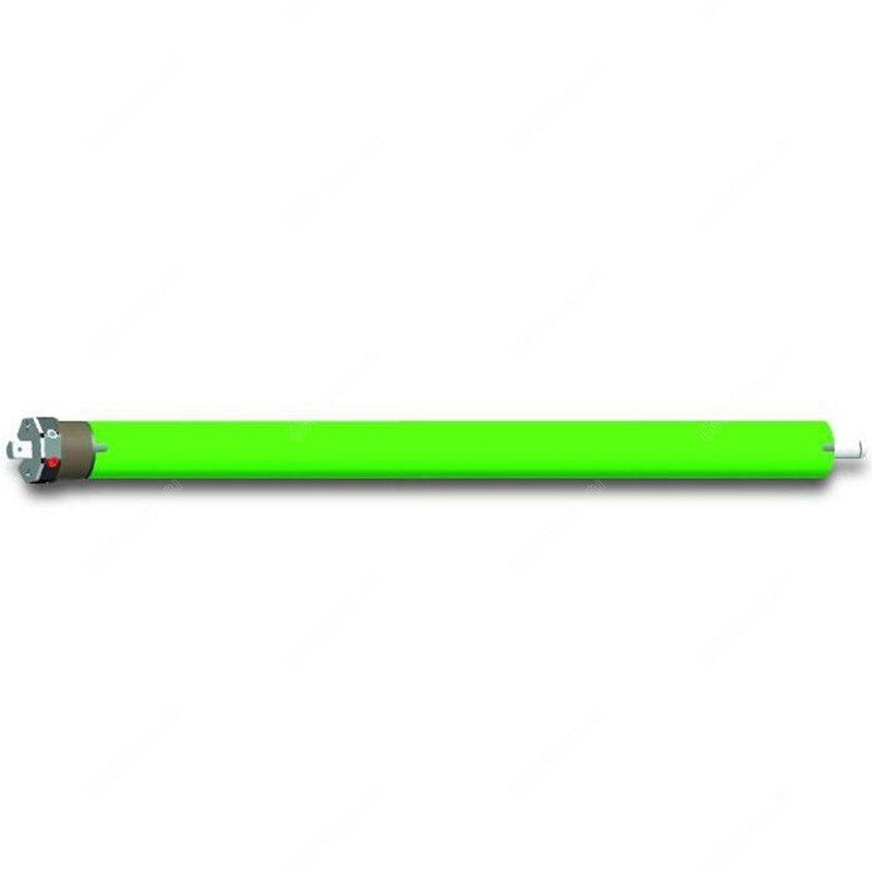 Привод управления рулонными шторами под 1-кан. мотор