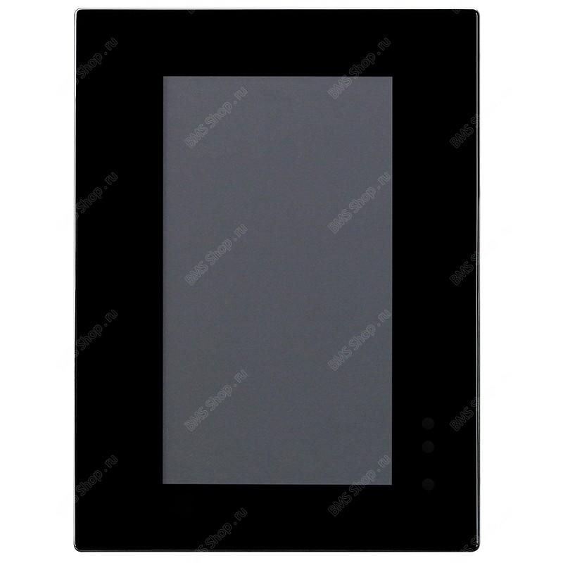 Новая 4,3-дюймовая сенсорная панель Enviro SLIM
