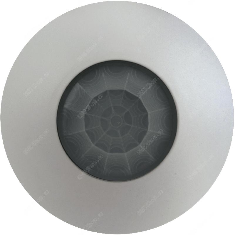 ИК датчик движения плюс сенсоры освещенности и температуры