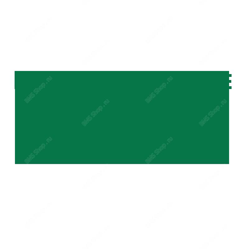 Кабель стандарта KNX/EIB