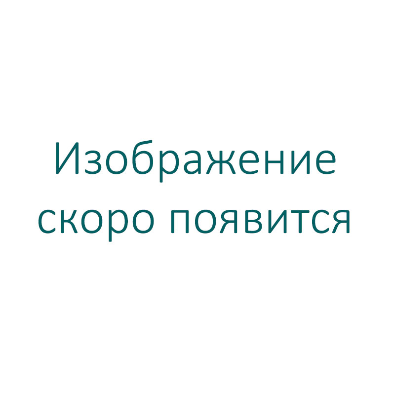 2-клавишная панель серии Tile (металл) (b)