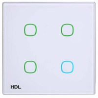 hdl-m-tbp4_1-a2-48_itouch_series_4_buttons_touch_panel_eu-(1)