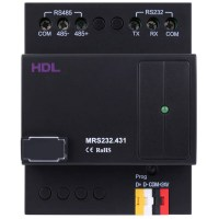 hdl-mrs232_431_rs232-rs485_gateway-(1)