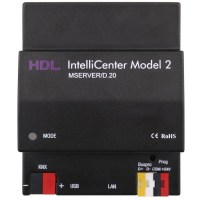 hdl-mserver-d_20_hdl_intellicenter_server-(1)