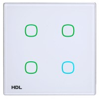 itouch_panel_white-(2)