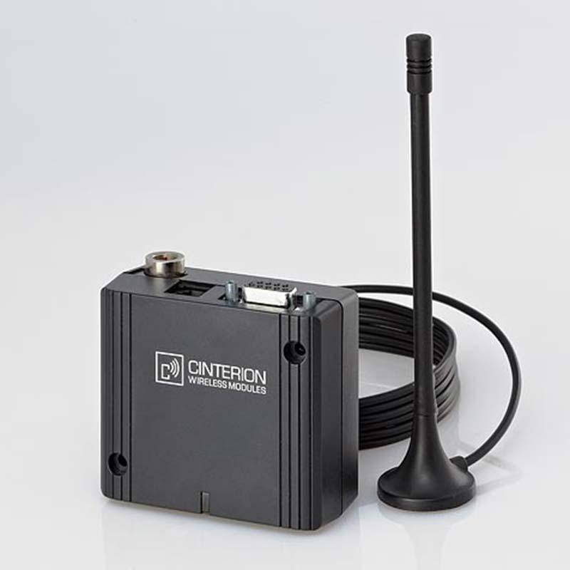 Система от протечек воды GIDROLOCK GSM