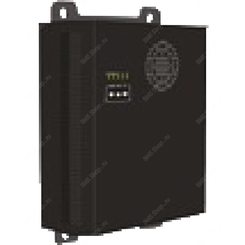 Светодиодный драйвер, 3 канала по 4A, полный RGB